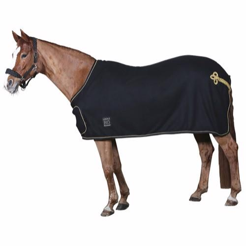 Horse Guard Fleece Dækken 125