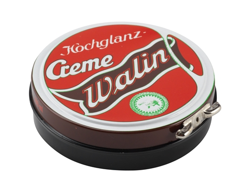 Walin Skocreme 100 ml