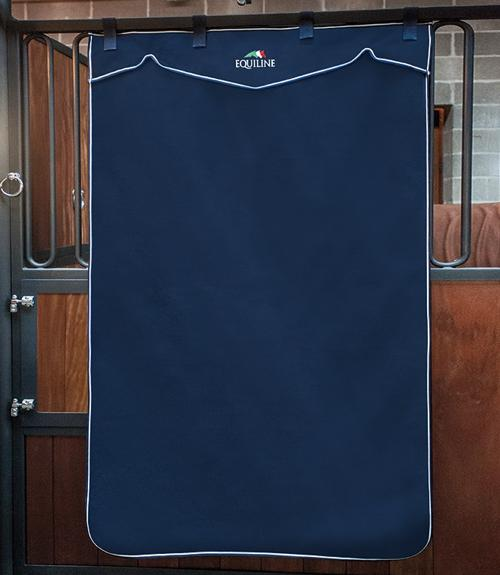 Equiline Stable Curtain