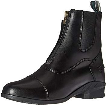 Ariat Heritage IV Zip H20 Woman's