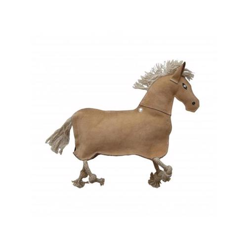 Kentucky Relax Horse Toy Pony