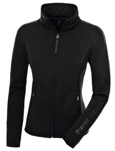 Pikeur Laila Polartec Powerstretch Jacket