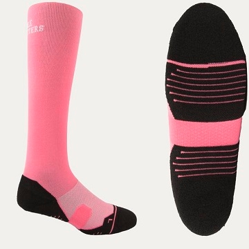 Noble Outfitters Perfect Fit Boot Sock - Strømper
