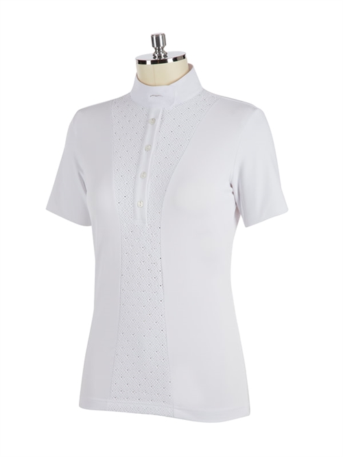 Animo Bally women showshirt SS20