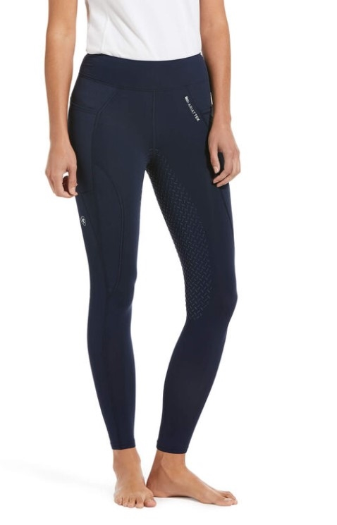 Ariat dame Prevail Ins reflective tights