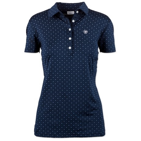 Ariat Talent polo dame