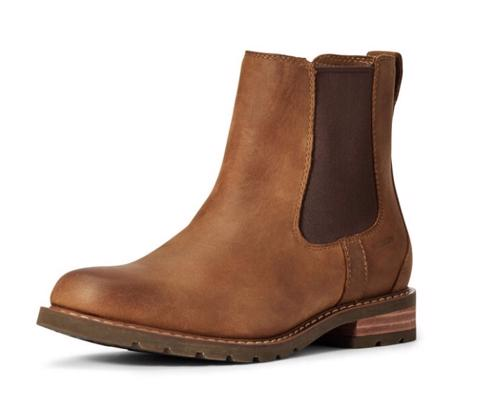 Ariat Wexford H20 Dame