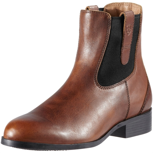 Ariat London Jod