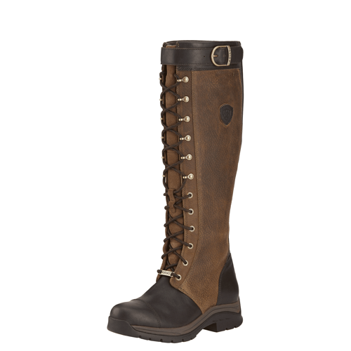Ariat Berwick tall insulated