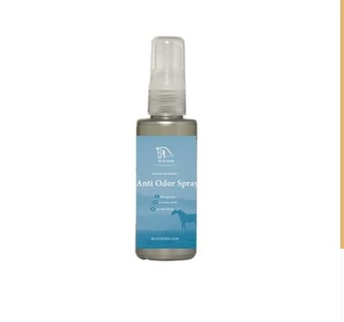 Blue Hors Anti Odor Spray (60ML)