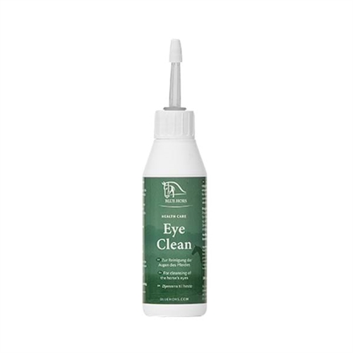 Blue Hors Eye Clean 100 ml
