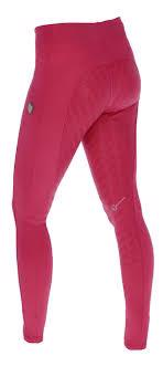 Covalliero ride tights Limpara junior SS20