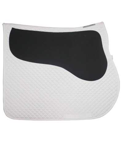 Equest cotton underlag grip-pad (antislip)