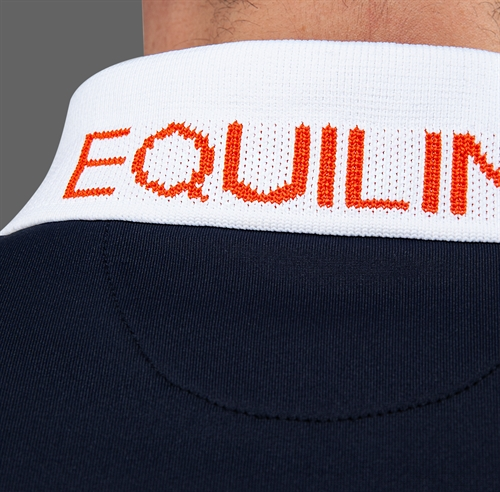 Equiline Collins polo herre SS2020