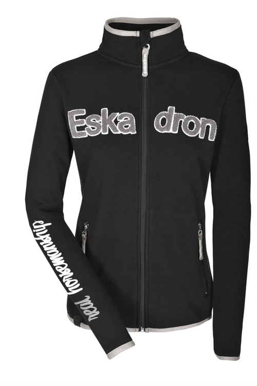 Eskadron Classic Sports Nicky sweatshirt AW19
