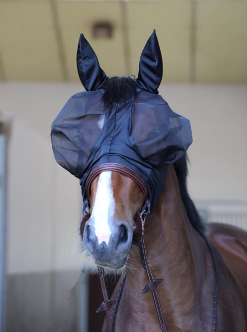 Kentucky Fly Mask Slim Fit