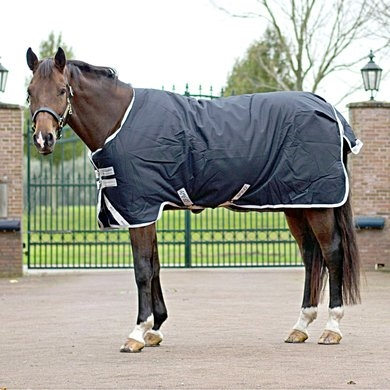 Horseware Amigo Bravo 12 Turnout medium