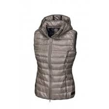 Pikeur Iva vest AW19