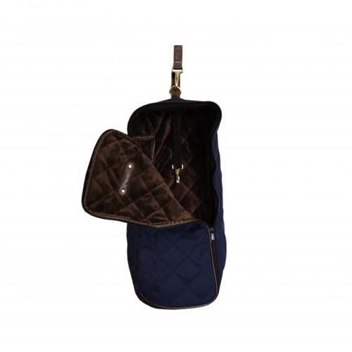 Kentucky Trense Taske (bridle bag)