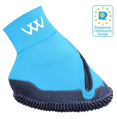 WW Medical Boot
