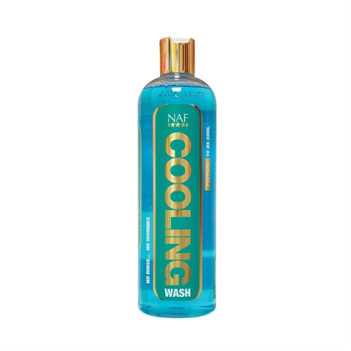 NAF Cooling Wash (500 ml)