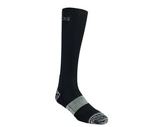Noble Outfitters World's Best Boot Socks - Strømper
