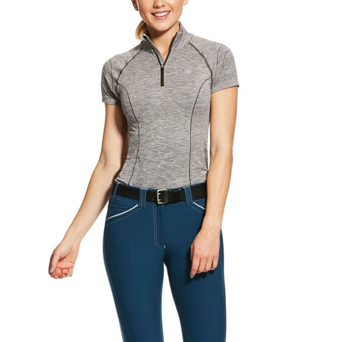 Ariat Odyssey seamless baselayer