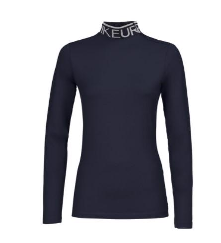 Pikeur Finola funktionsbluse AW20