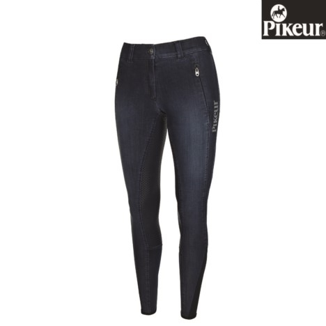 Pikeur Janelle Grip Jeans AW19